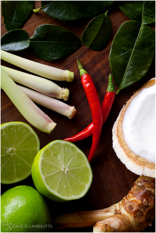 101-thai-coconut-soup-IMG_2335.jpg