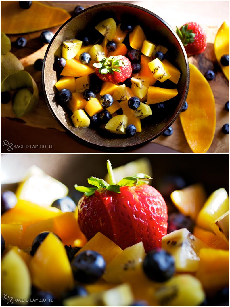 86-fruit-and-flowers-IMG_6470_6489.jpg