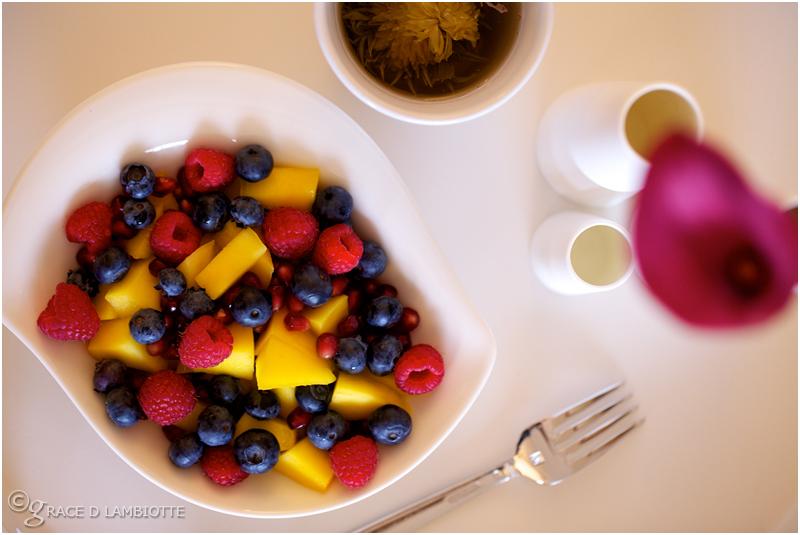 86-fruit-and-flowers-IMG_7653.jpg