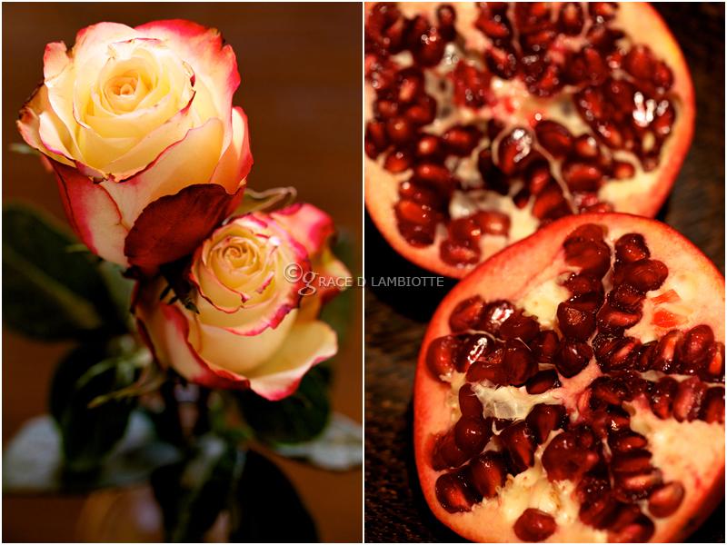 86-fruit-and-flowers-IMG_6840_7061.jpg