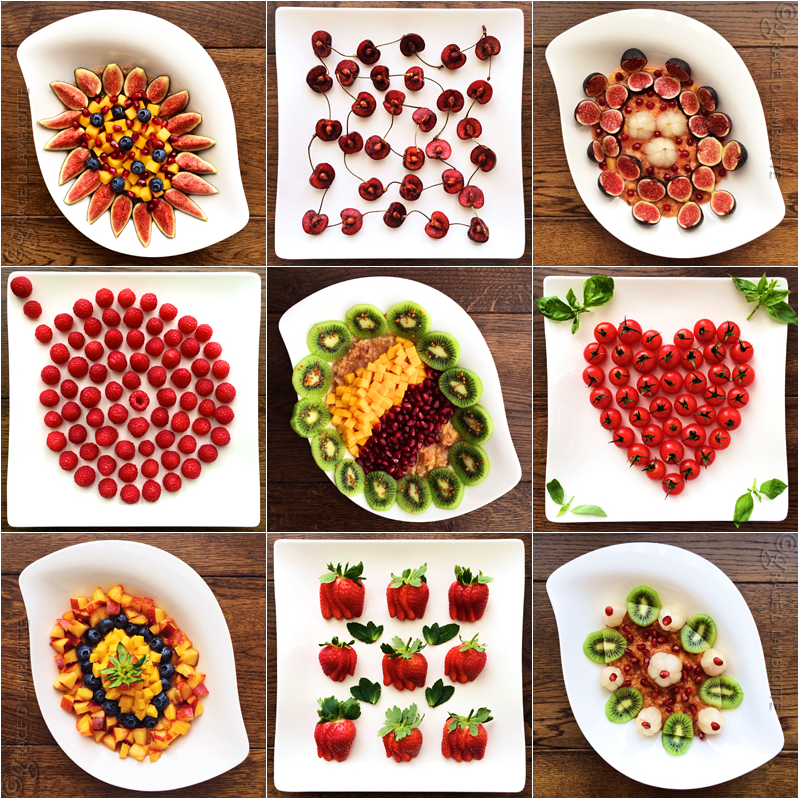 Fruit-Collage-Transparent.png