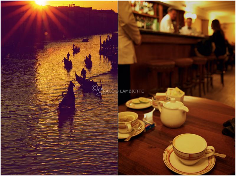 81-cappuccino-venice-IMG_5530_6097.jpg