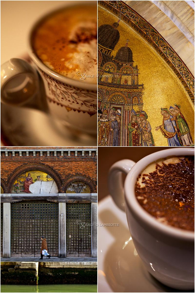 81-cappuccino-venice-IMG_5435_5639_5692_5973-V2.jpg