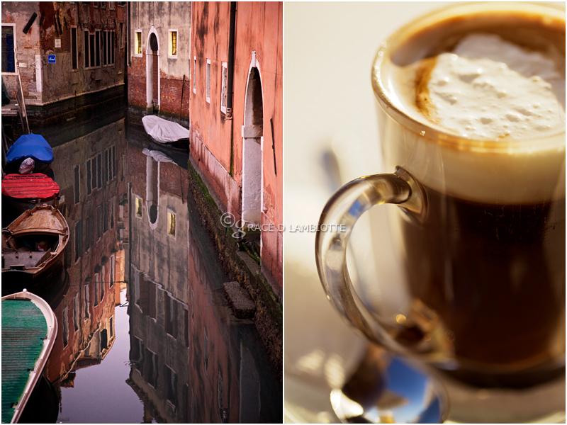 81-cappuccino-venice-IMG_5607_5718.jpg