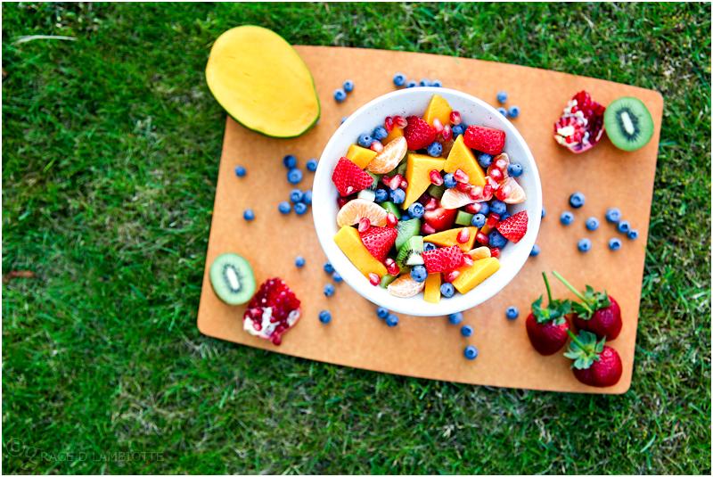 62-breakfast-fruit-IMG_2709-Edit.jpg