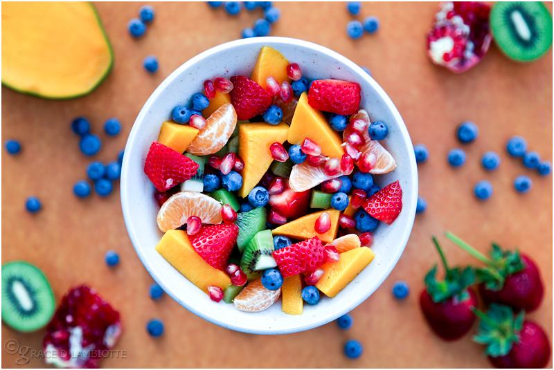 62-breakfast-fruit-IMG_2704-Edit.jpg