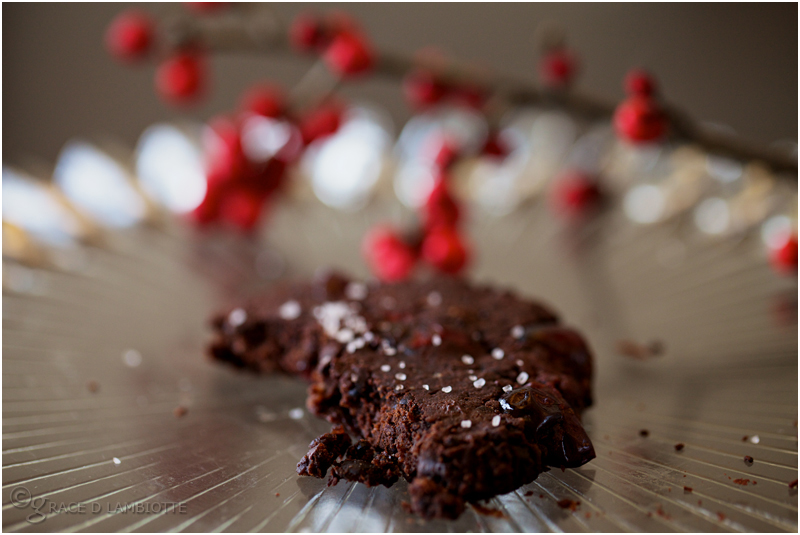 80-chilli-cranberry-cookies-IMG_5329.jpg
