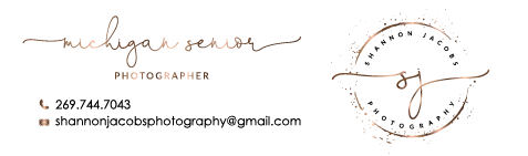 email signature.png