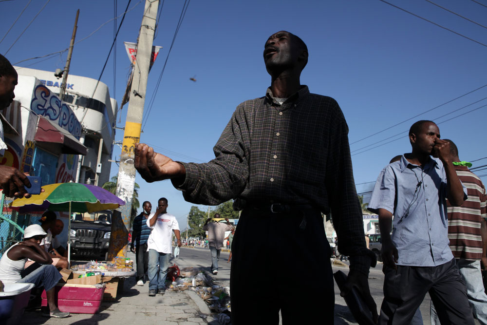 haitiedit137web.jpg