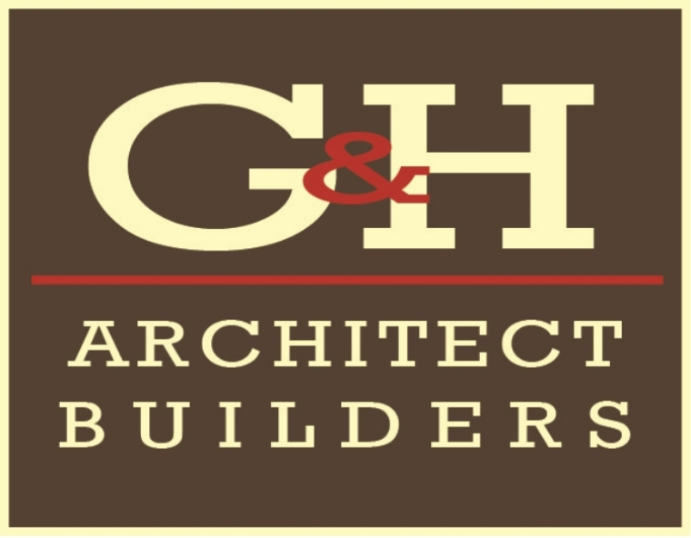 G&H Architect Builders