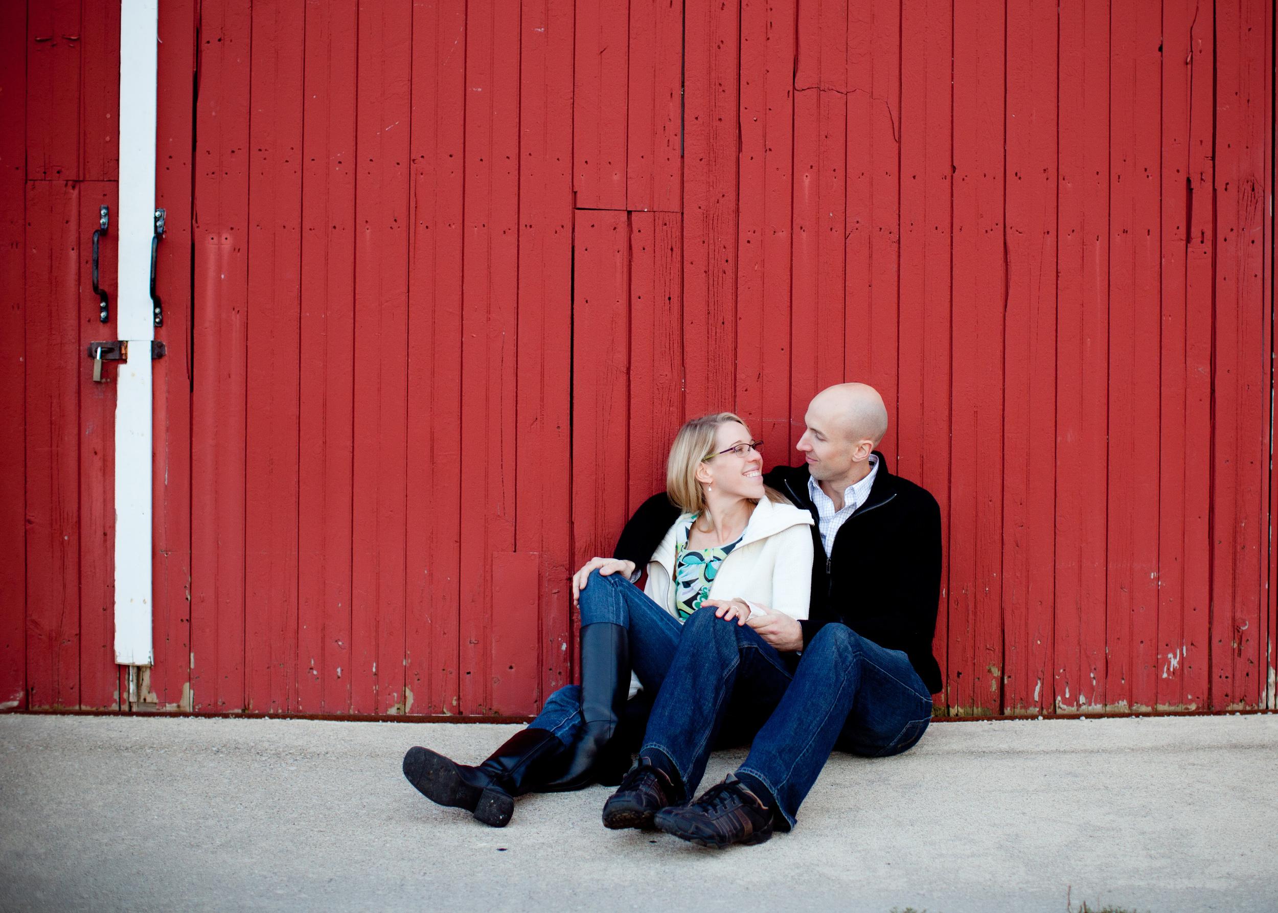 David&Ruth_110412_21_r
