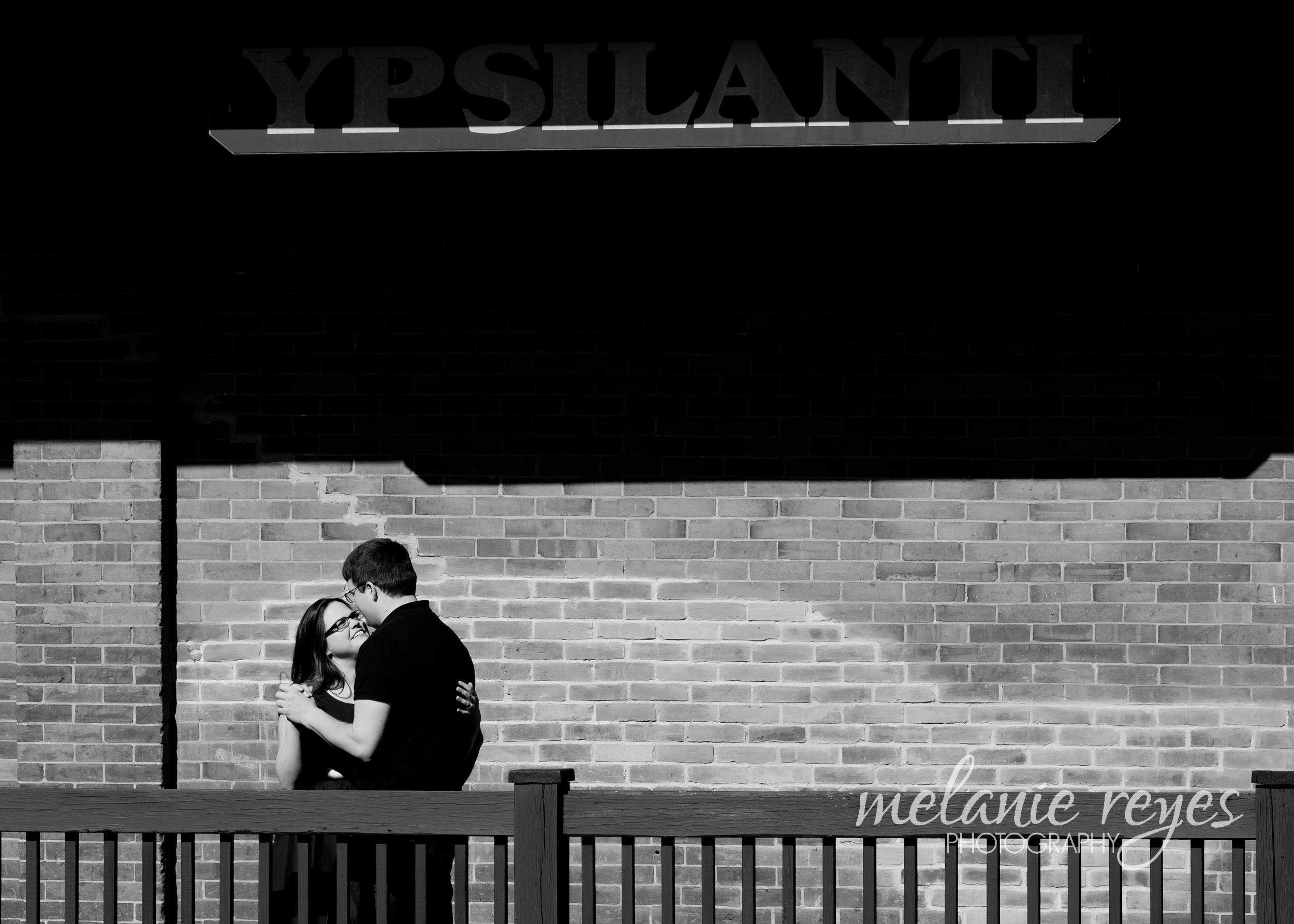 Adam&Elizabeth_preview_044_web