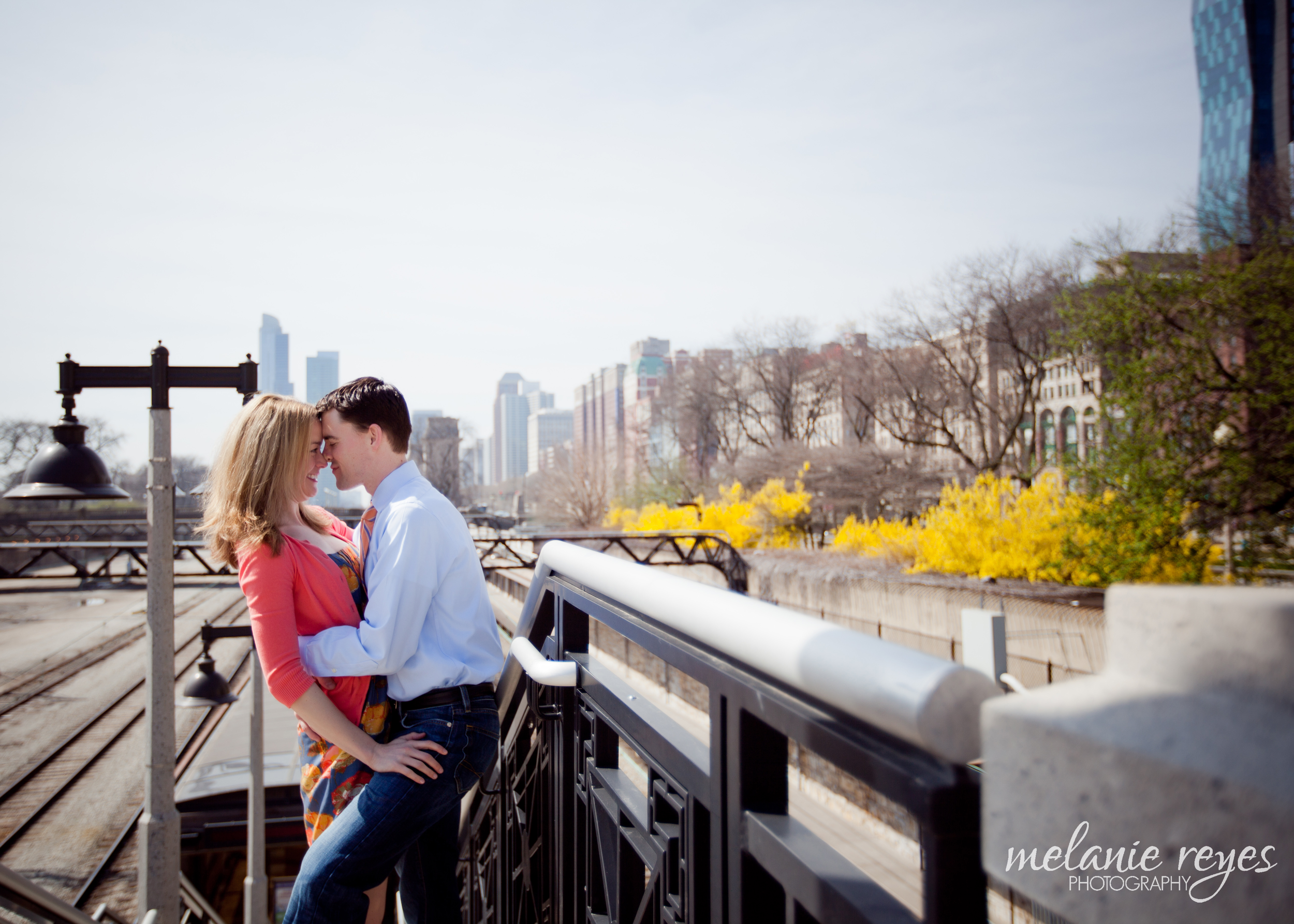 Jeff&Beth_preview_11_web