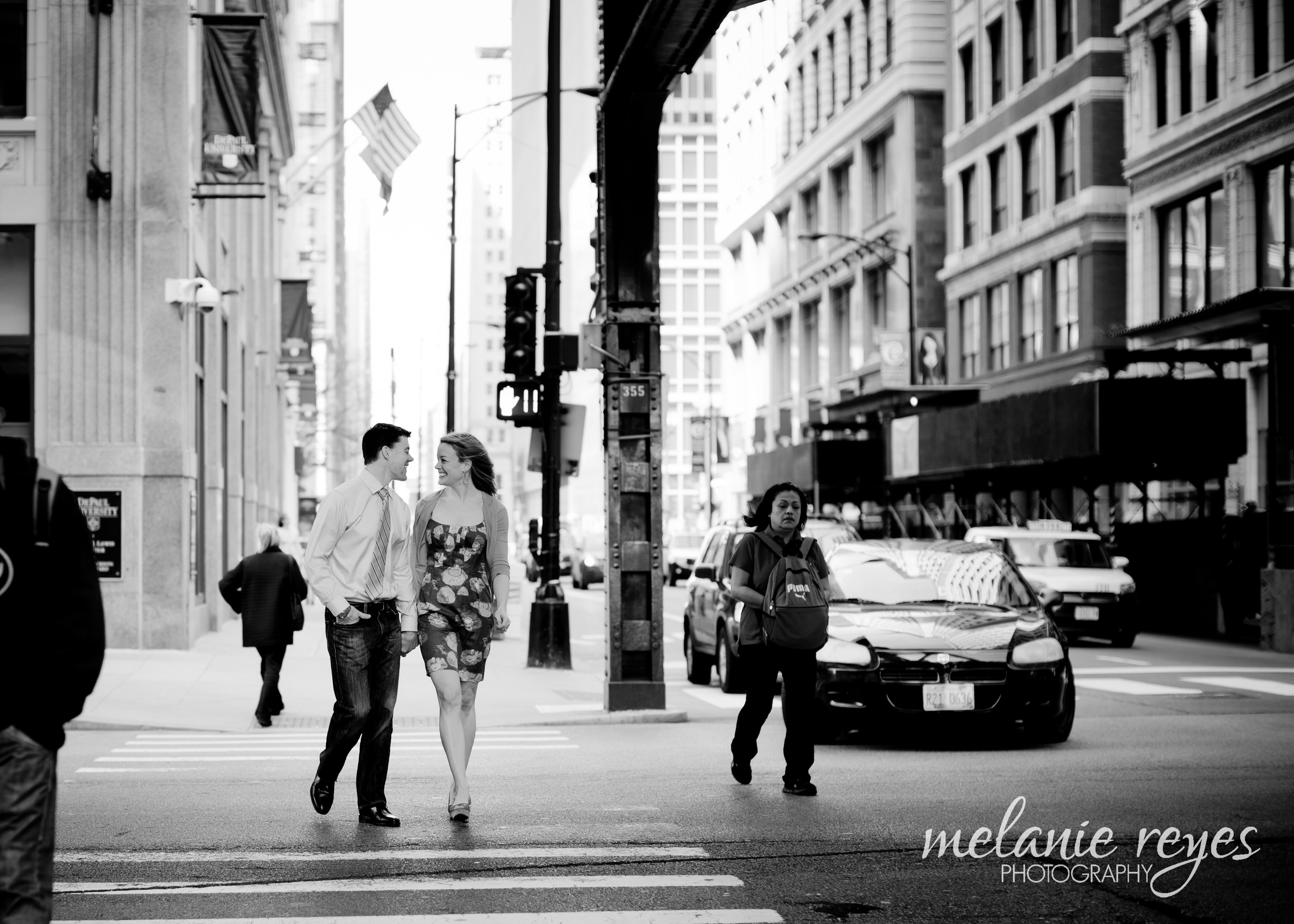 Jeff&Beth_preview_14_web