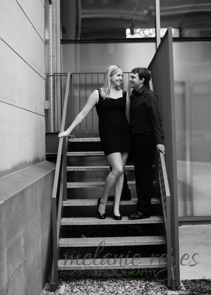 Ann_arbor_wedding_photographer_061513_004
