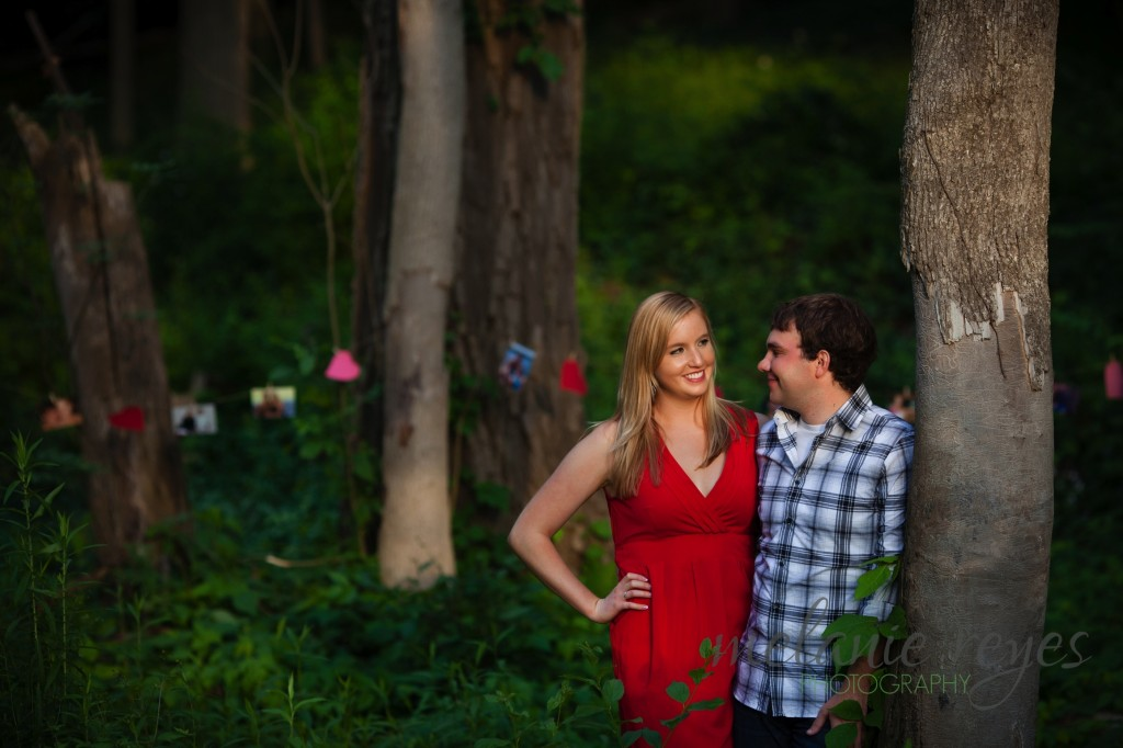 Ann_arbor_wedding_photographer_061513_008
