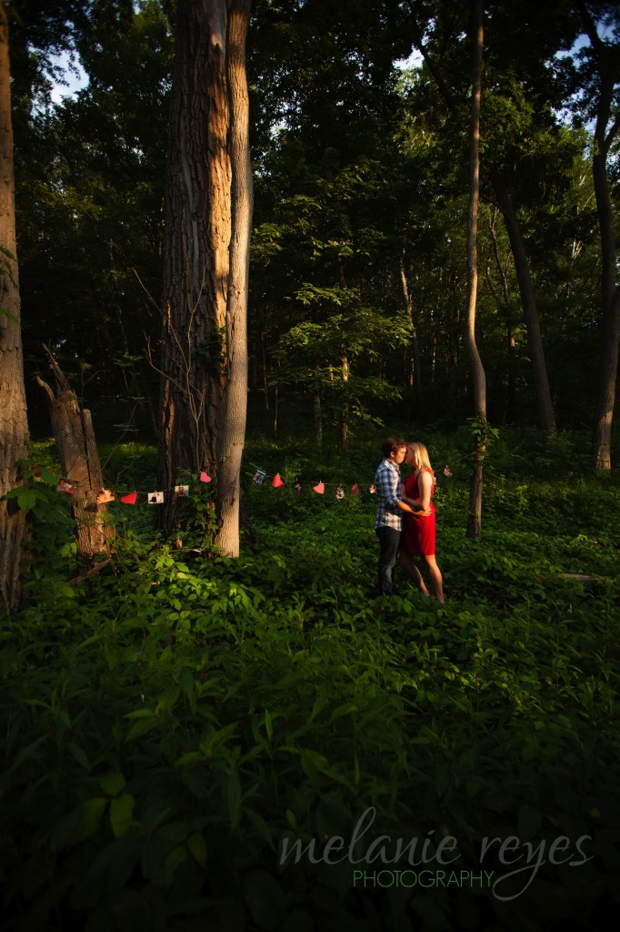 Ann_arbor_wedding_photographer_061513_009