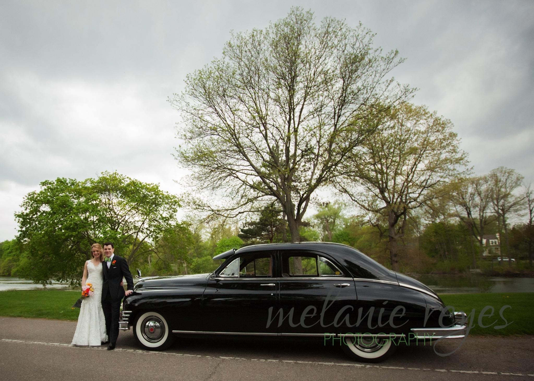 Melanie_reyes_detroit_wedding_photographer