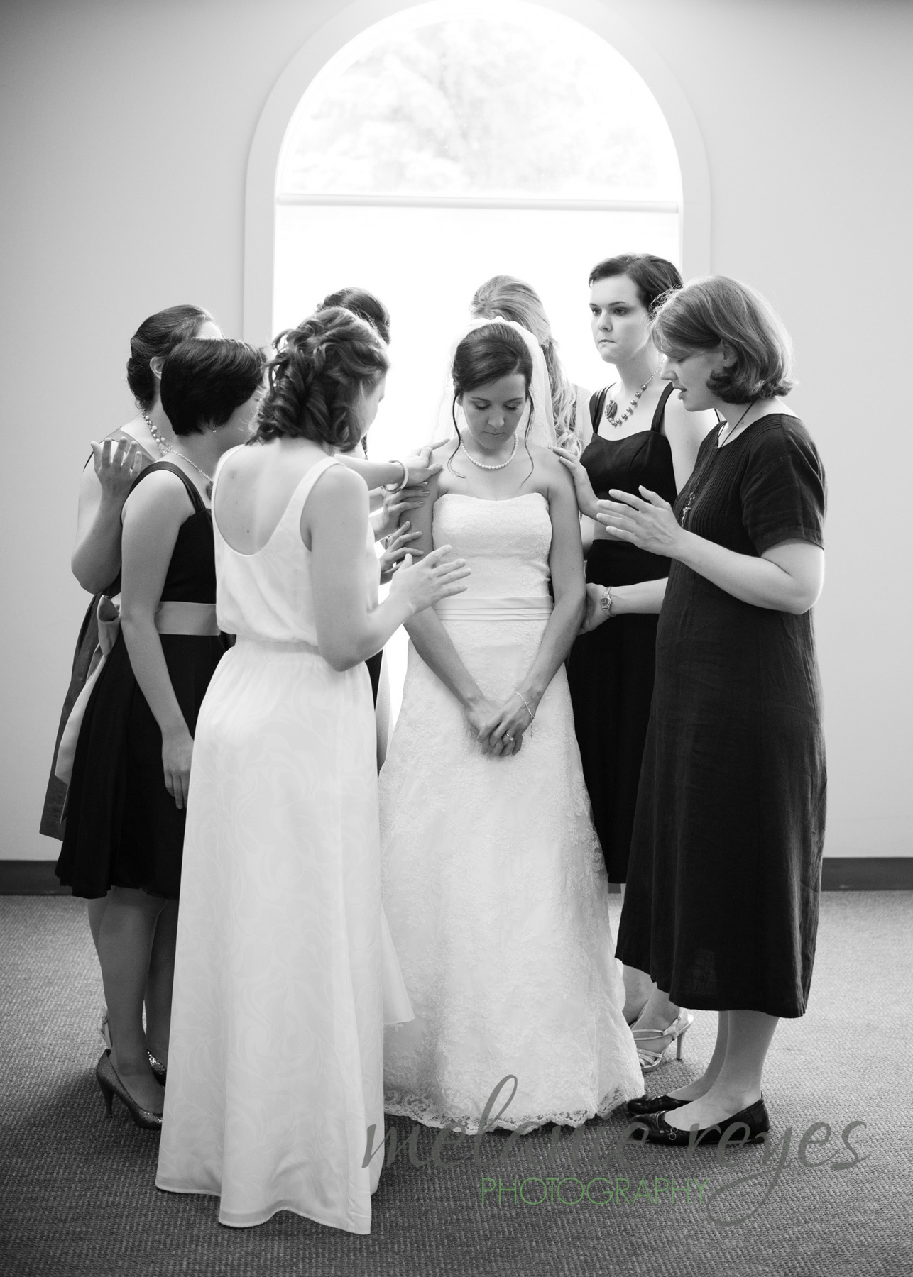 ann_arbor_wedding_photographer__003