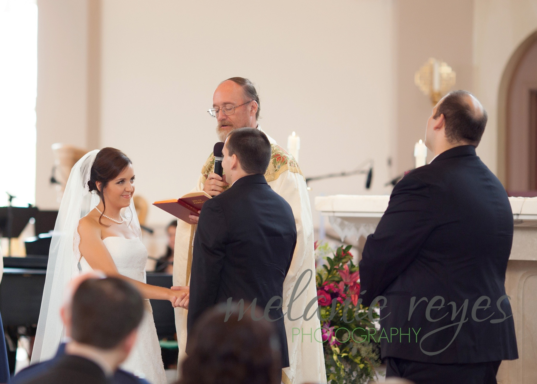 ann_arbor_wedding_photographer__004