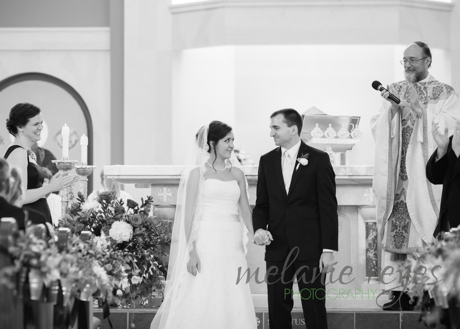 ann_arbor_wedding_photographer__006