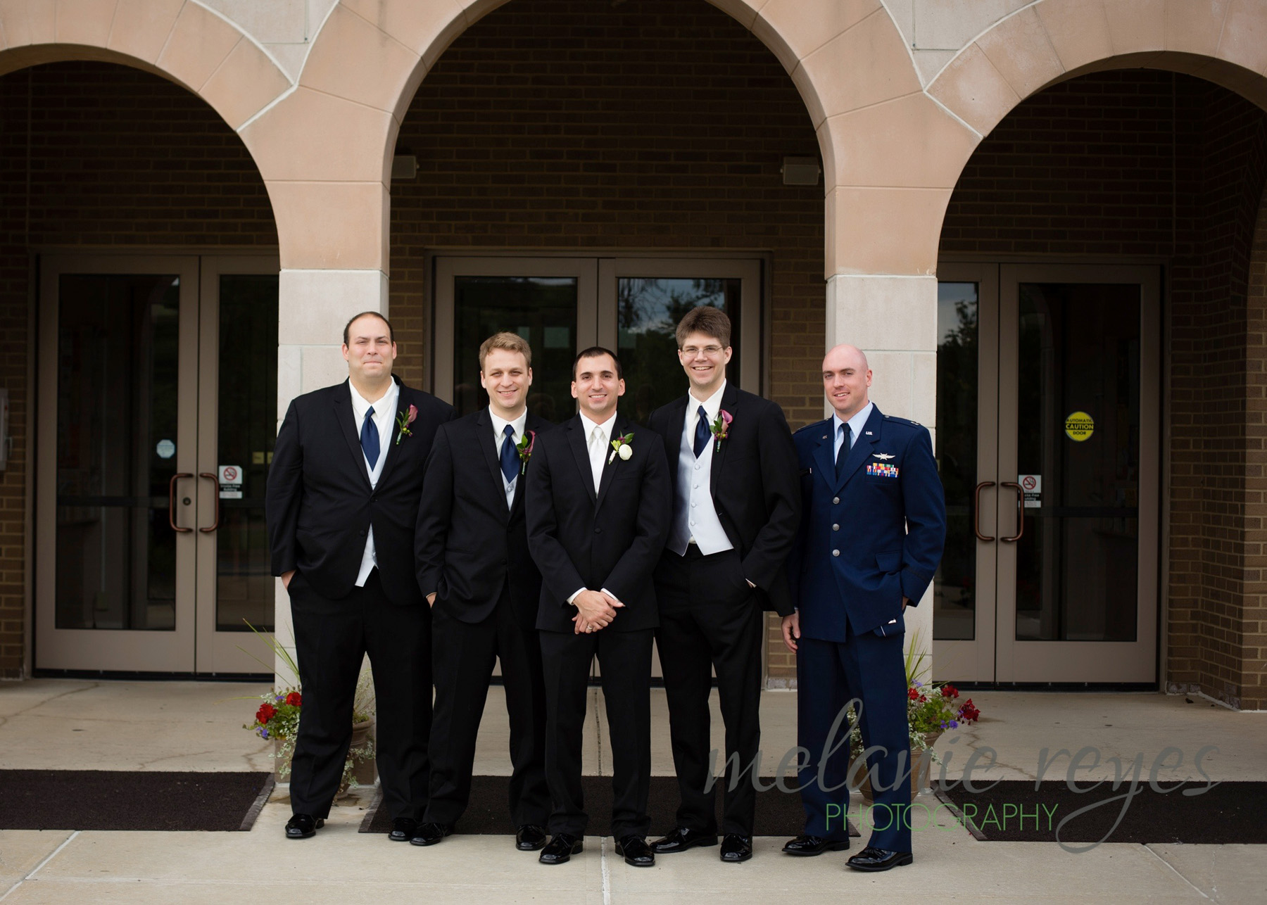 ann_arbor_wedding_photographer__007