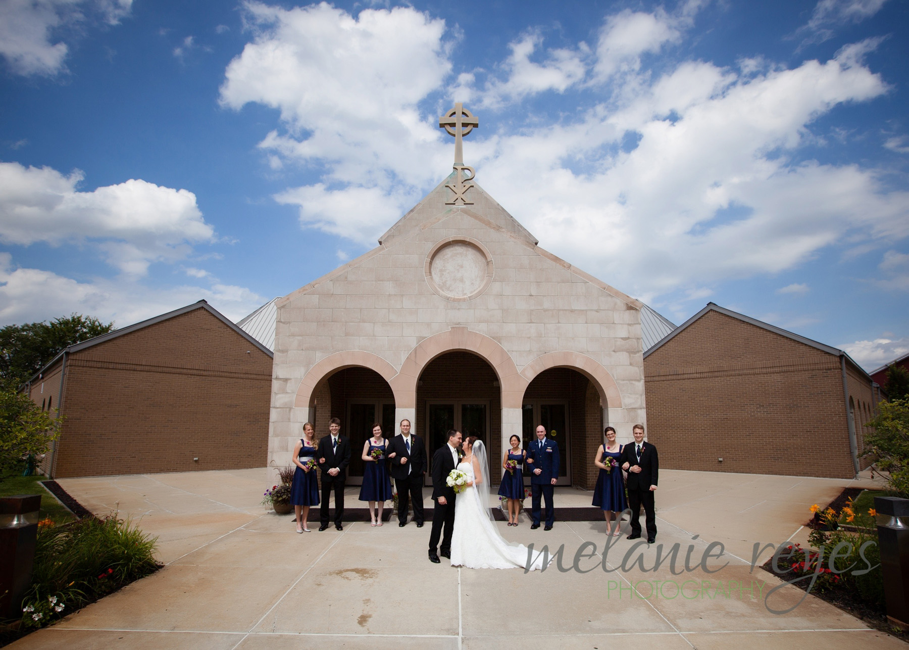 ann_arbor_wedding_photographer__009