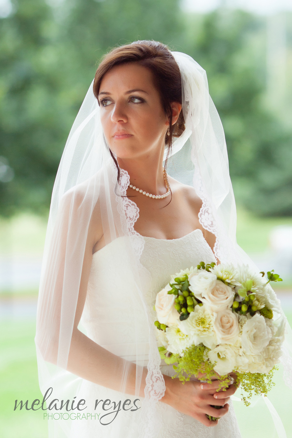 ann_arbor_wedding_photographer__010