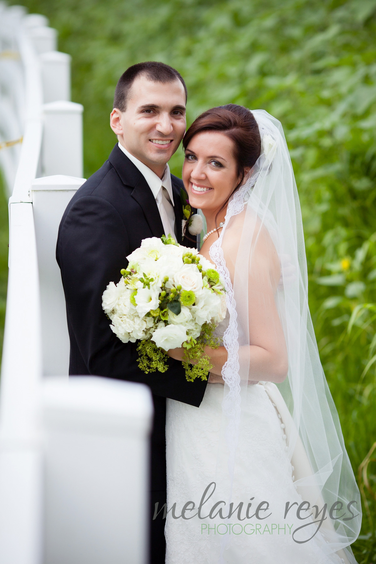 ann_arbor_wedding_photographer__011