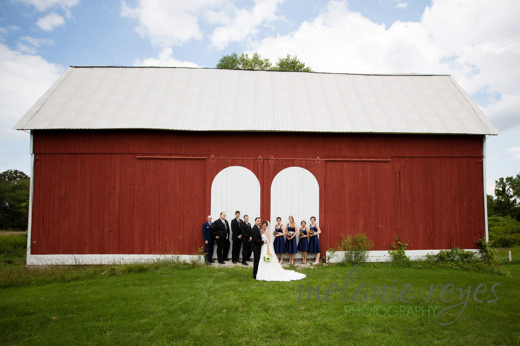 ann_arbor_wedding_photographer__013