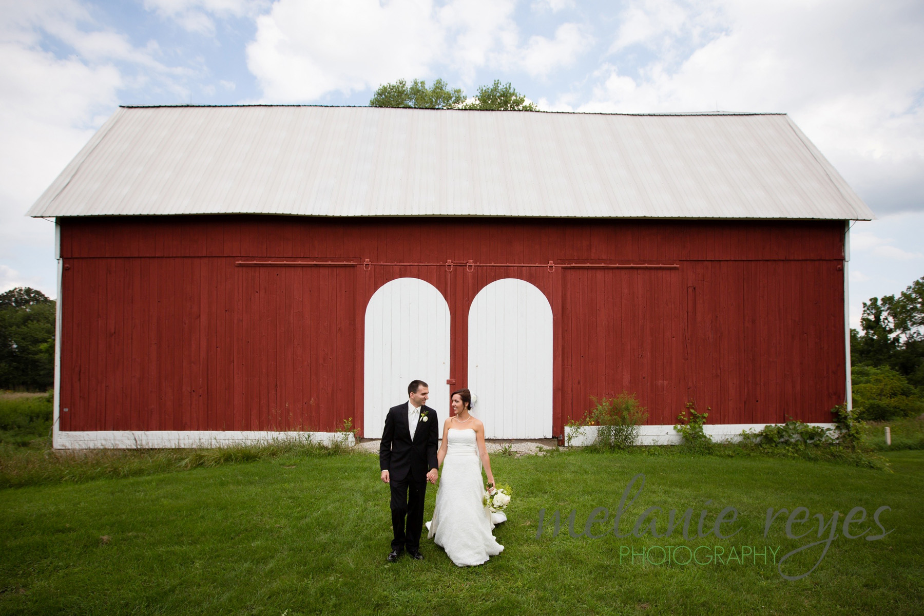 ann_arbor_wedding_photographer__014