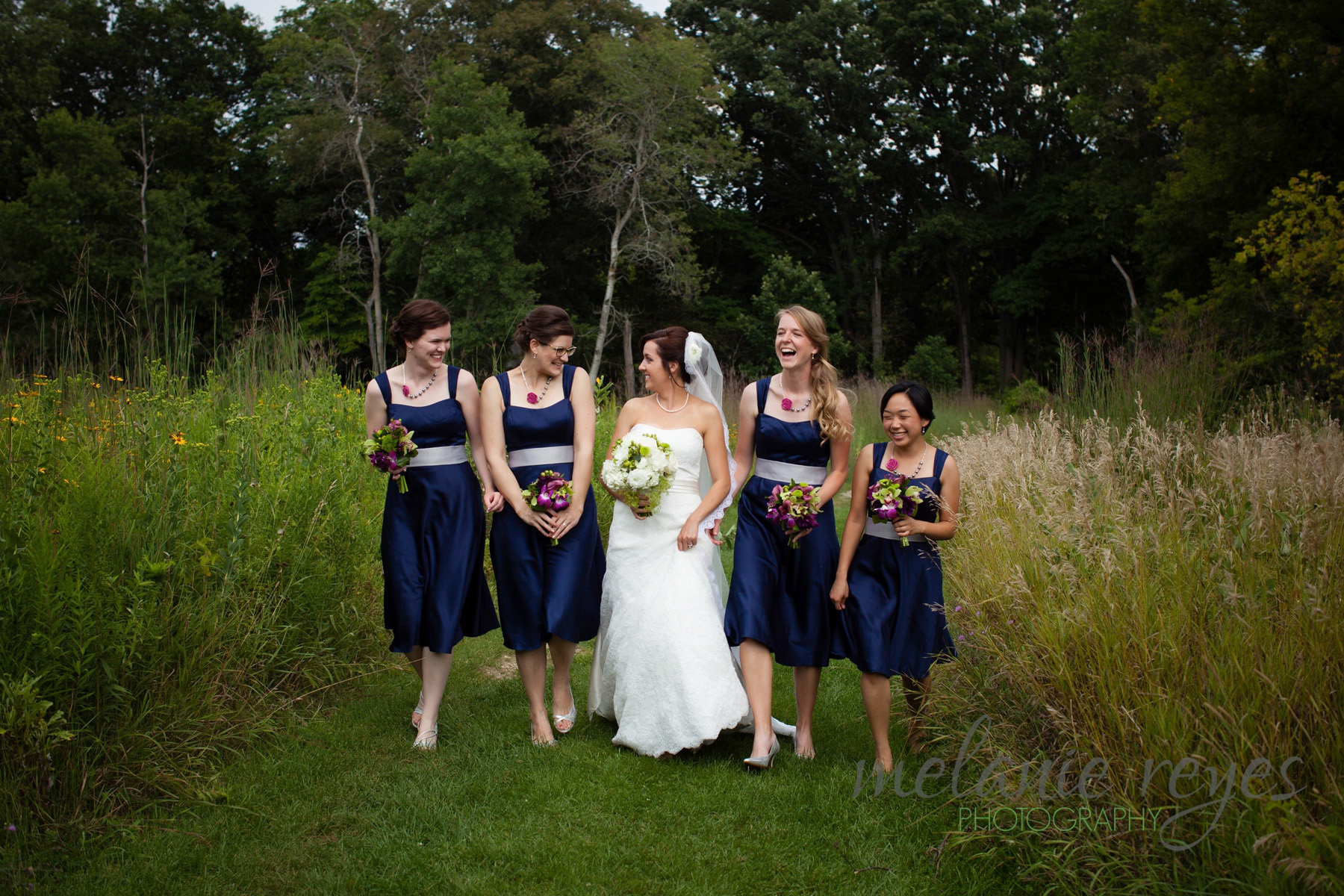 ann_arbor_wedding_photographer__015