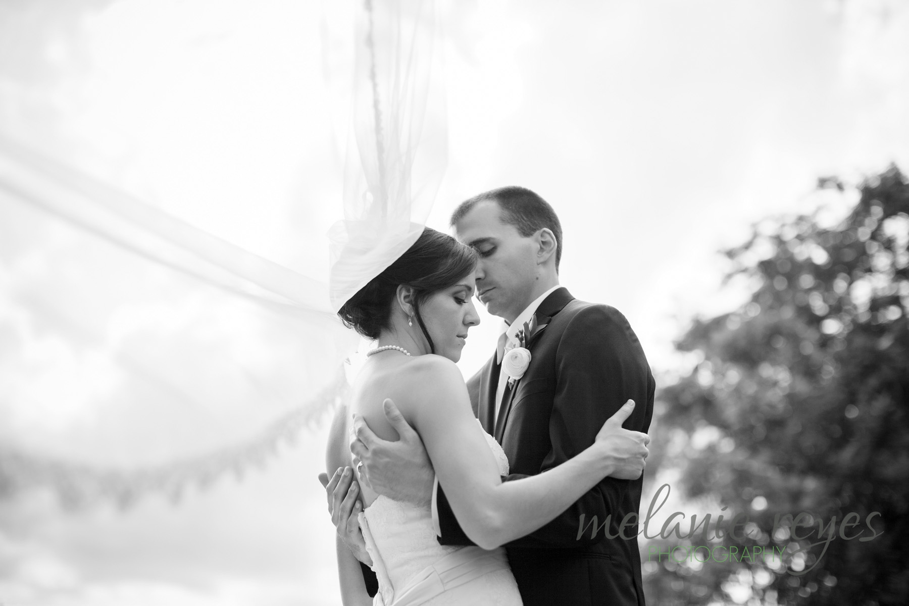 ann_arbor_wedding_photographer__016