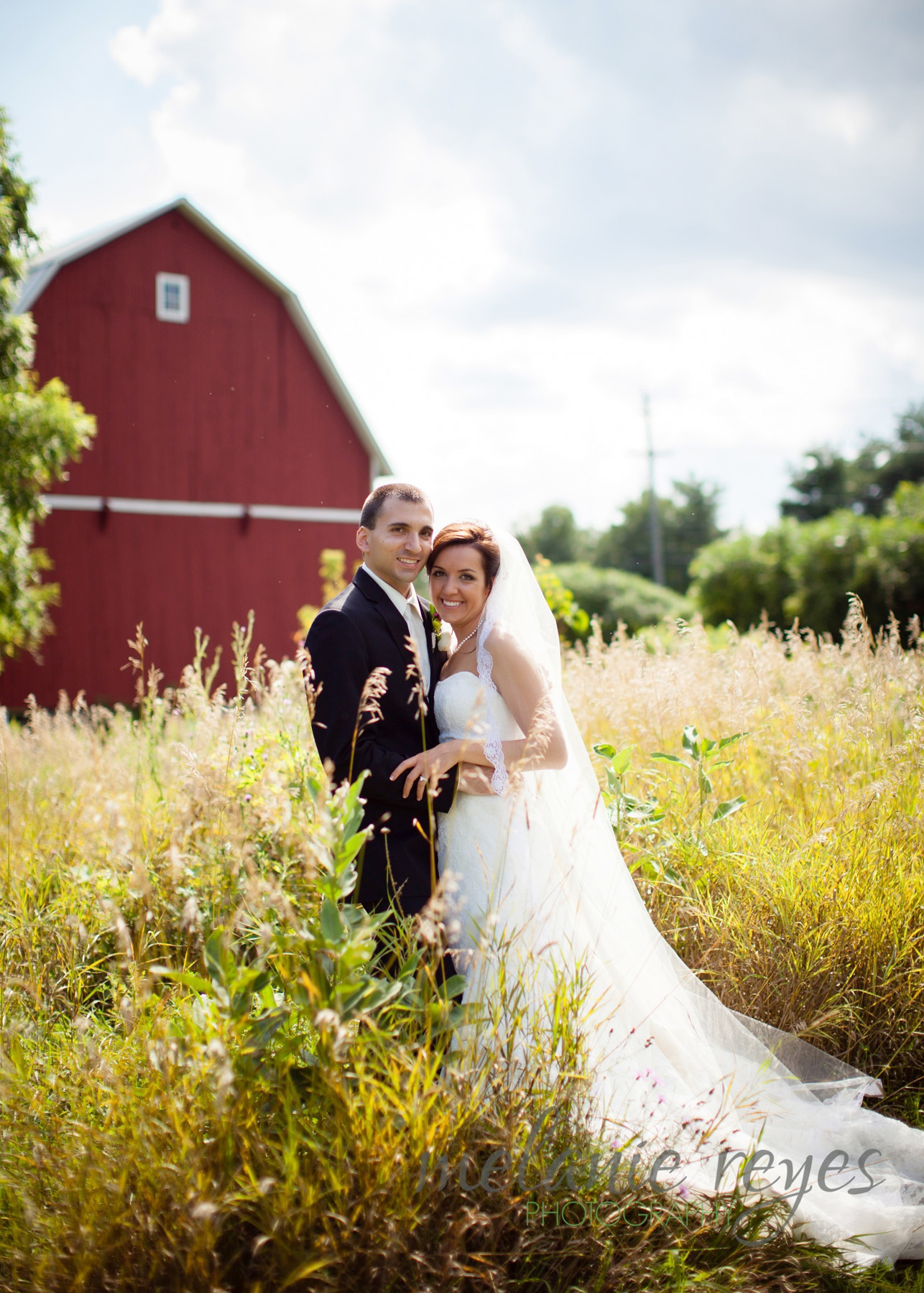 ann_arbor_wedding_photographer__017