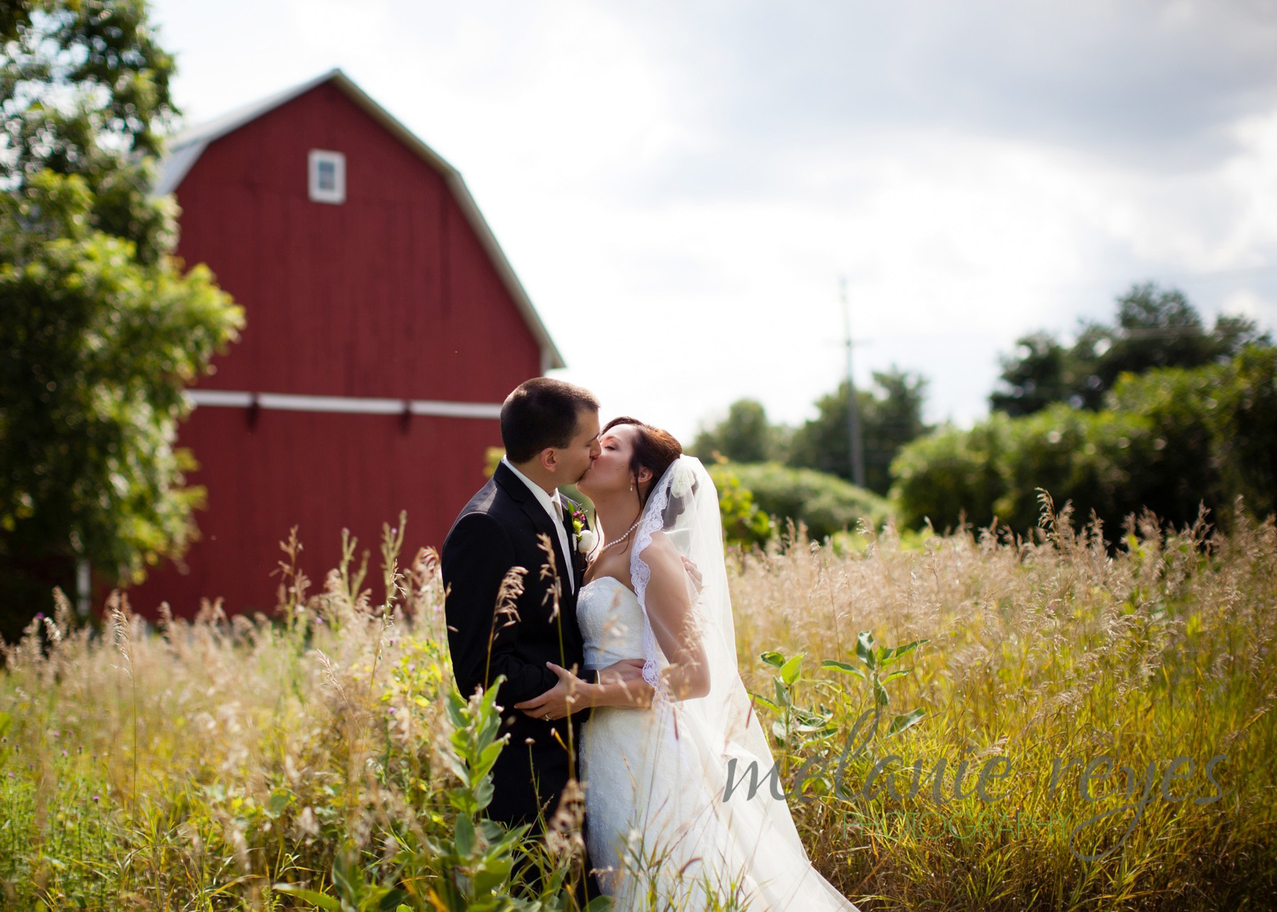 ann_arbor_wedding_photographer__018