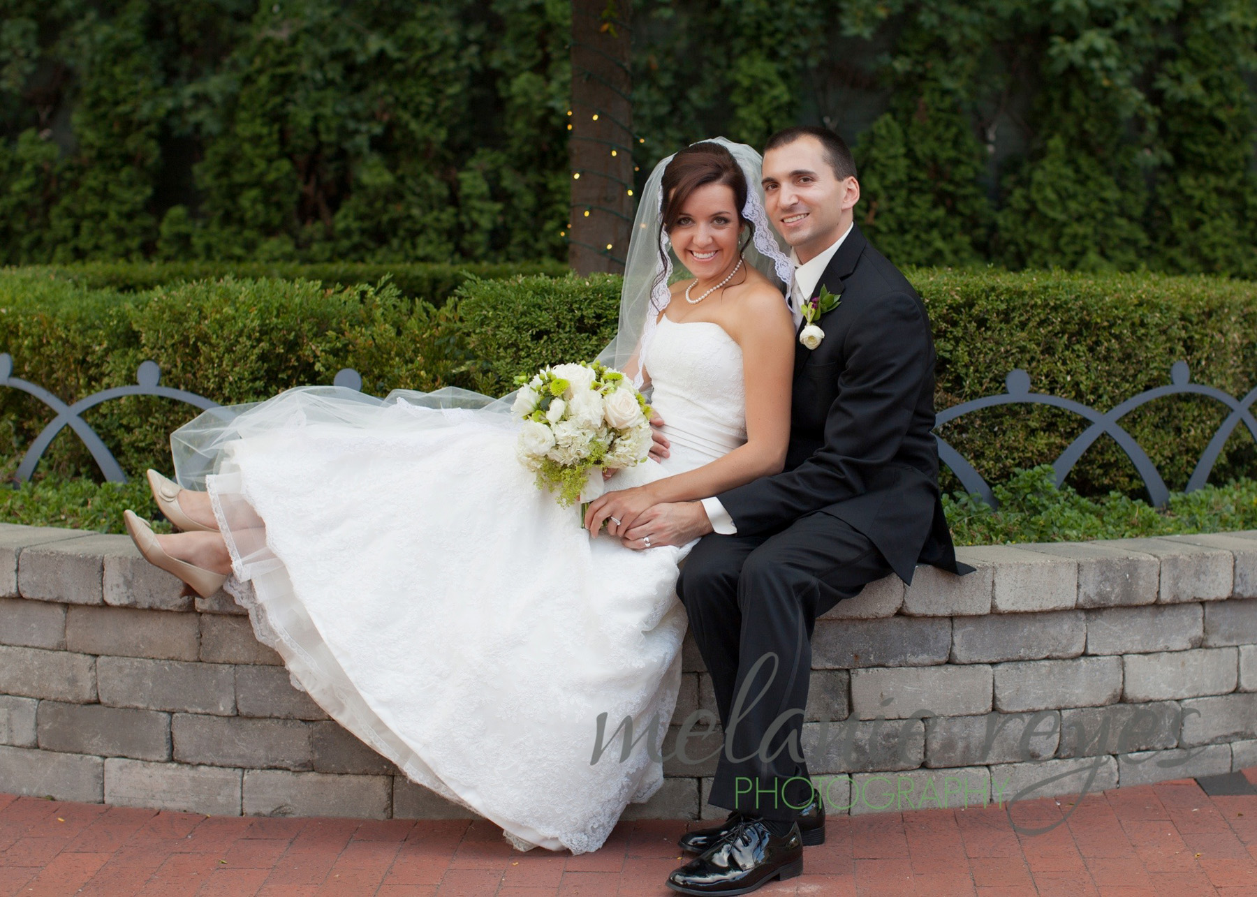 ann_arbor_wedding_photographer__019