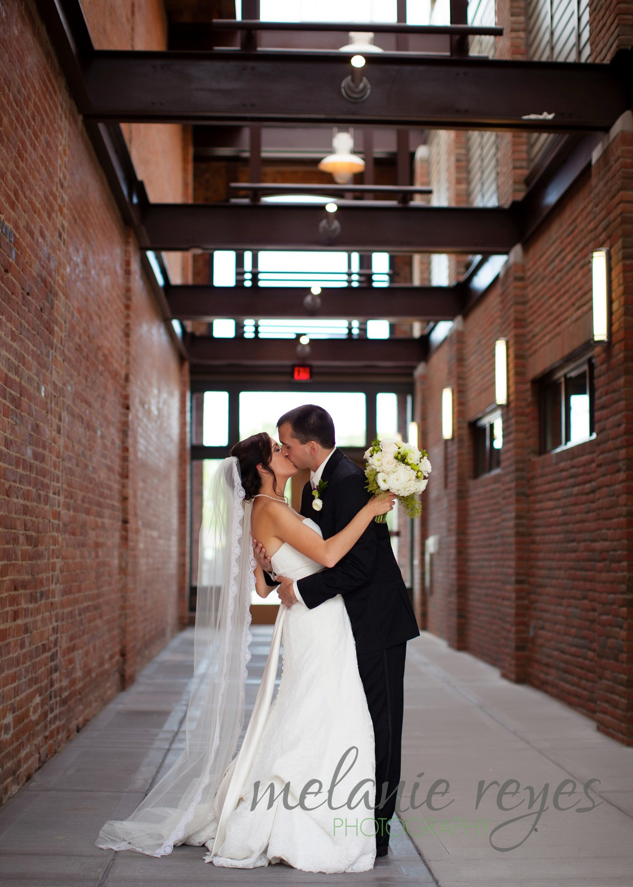 ann_arbor_wedding_photographer__020