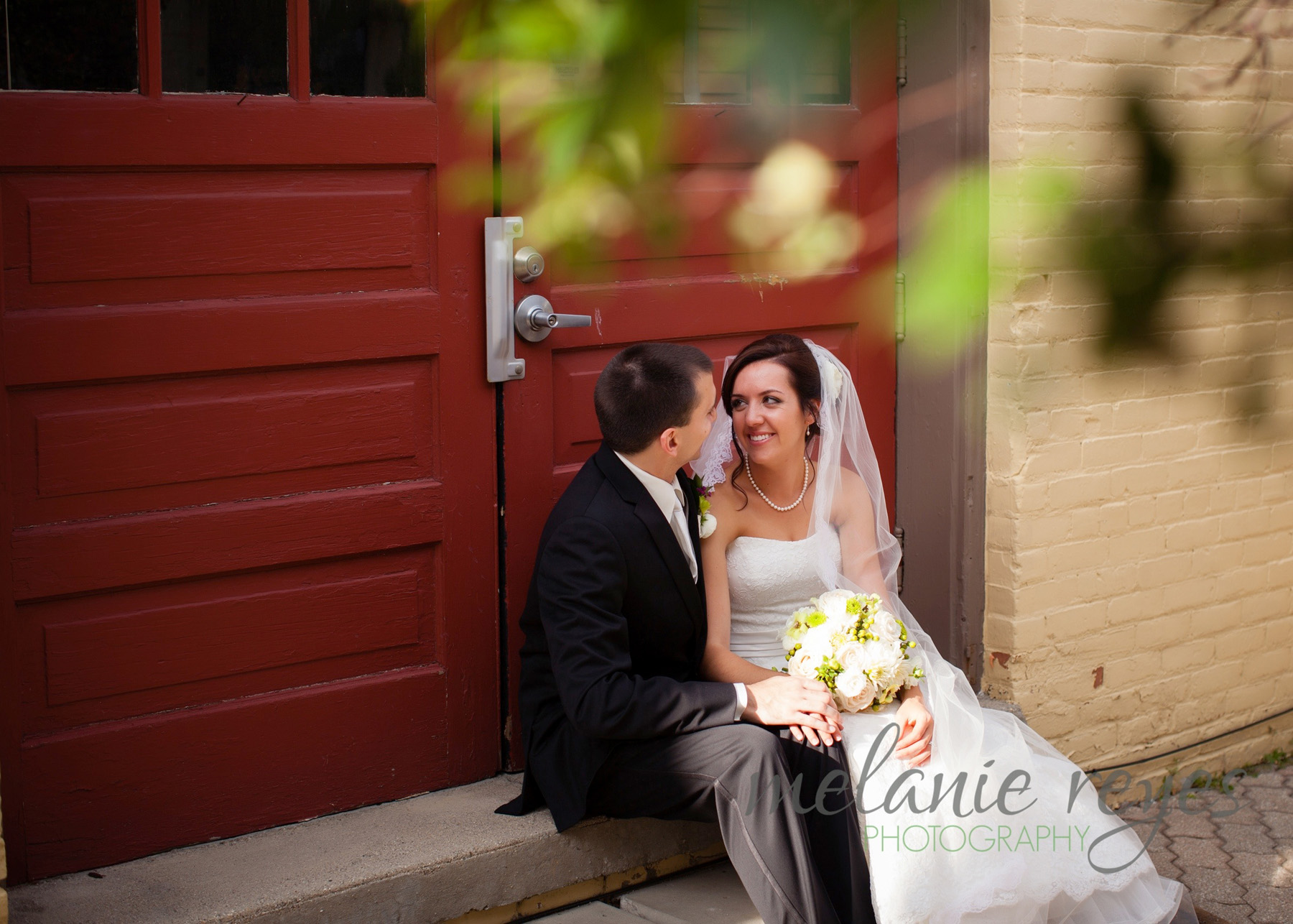 ann_arbor_wedding_photographer__022