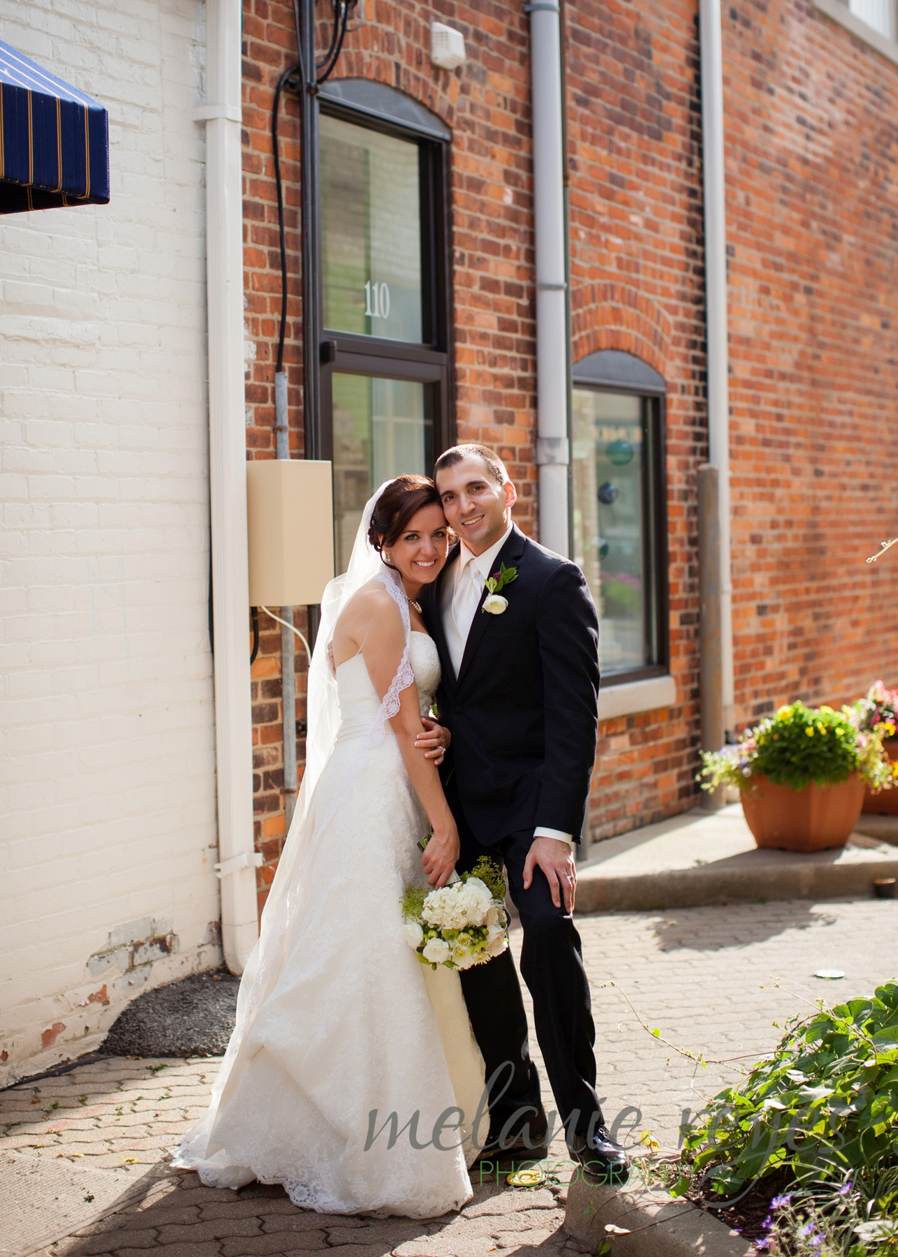 ann_arbor_wedding_photographer__023