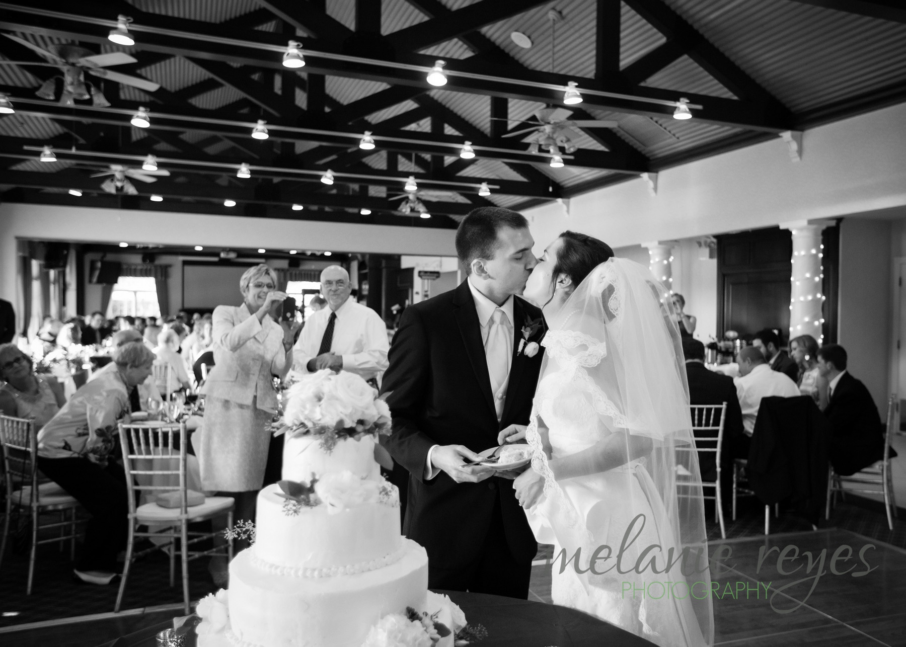 ann_arbor_wedding_photographer__027