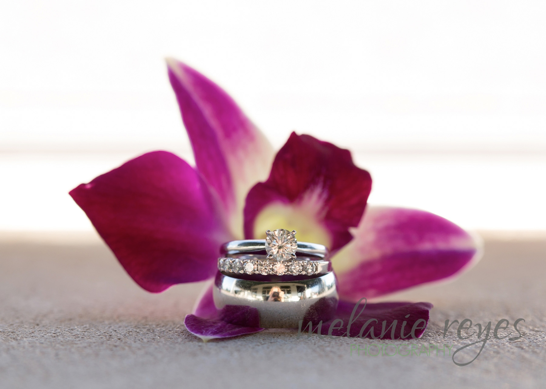Elegant Custom Engagement Rings Ann Arbor – Wedding