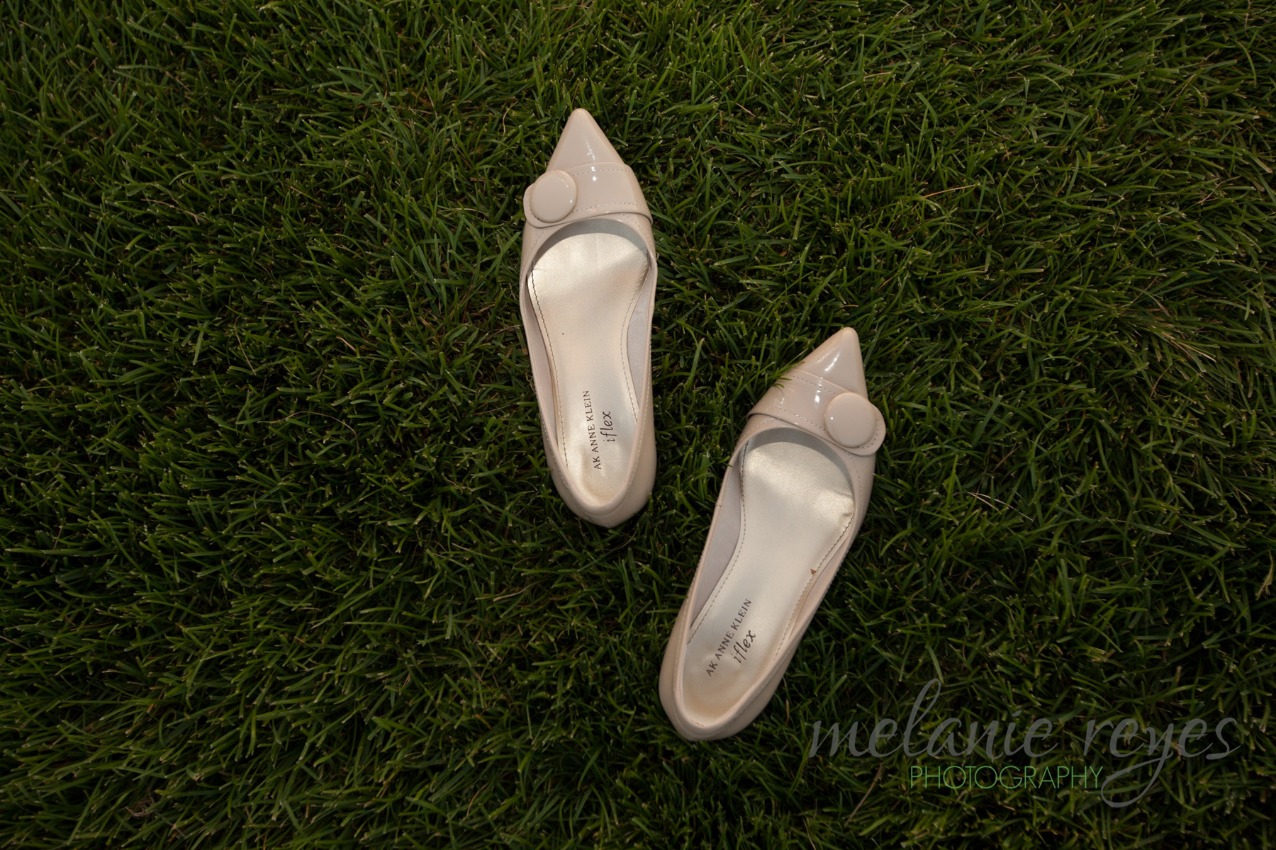 ann_arbor_wedding_photographer__029