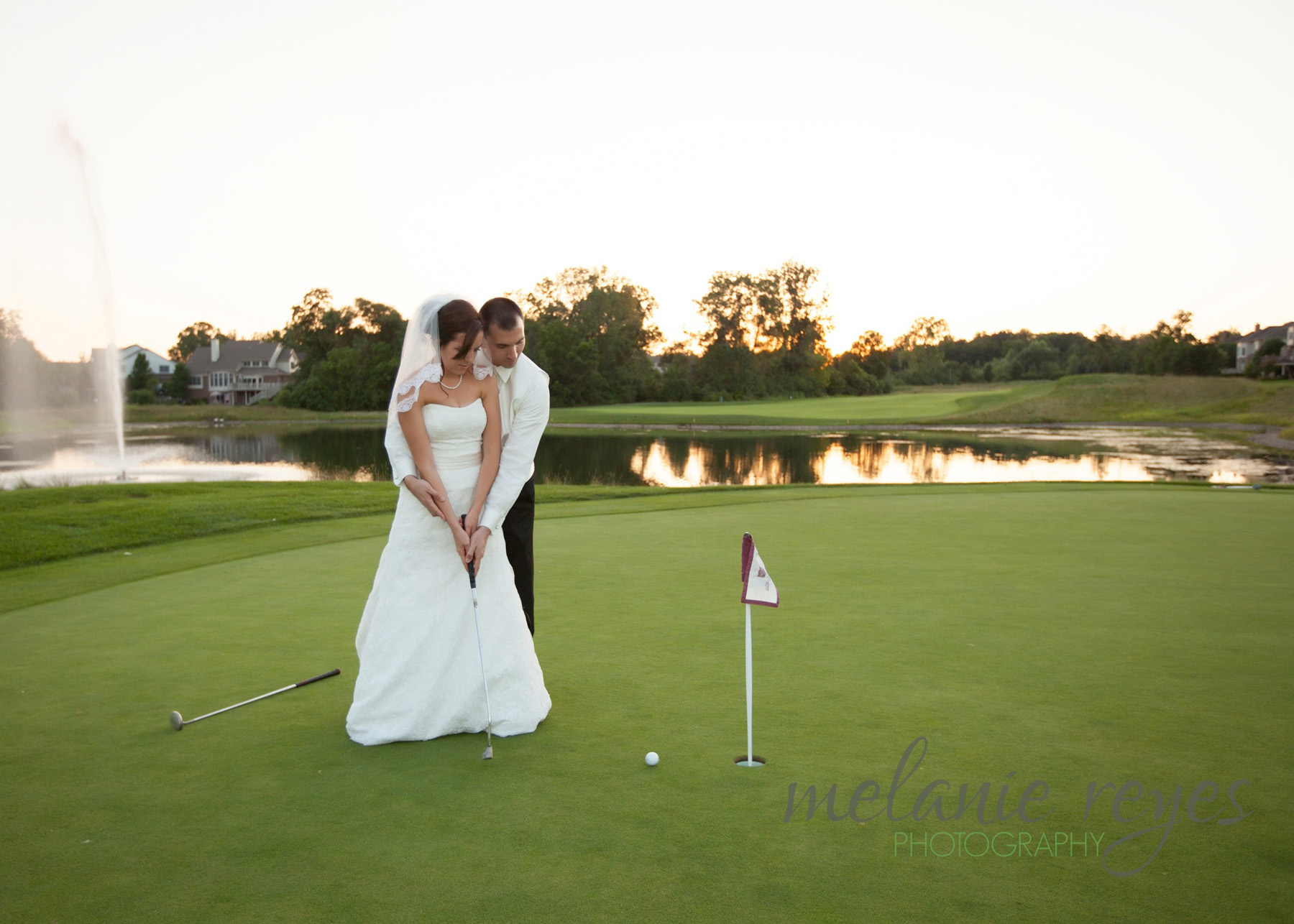 ann_arbor_wedding_photographer__030