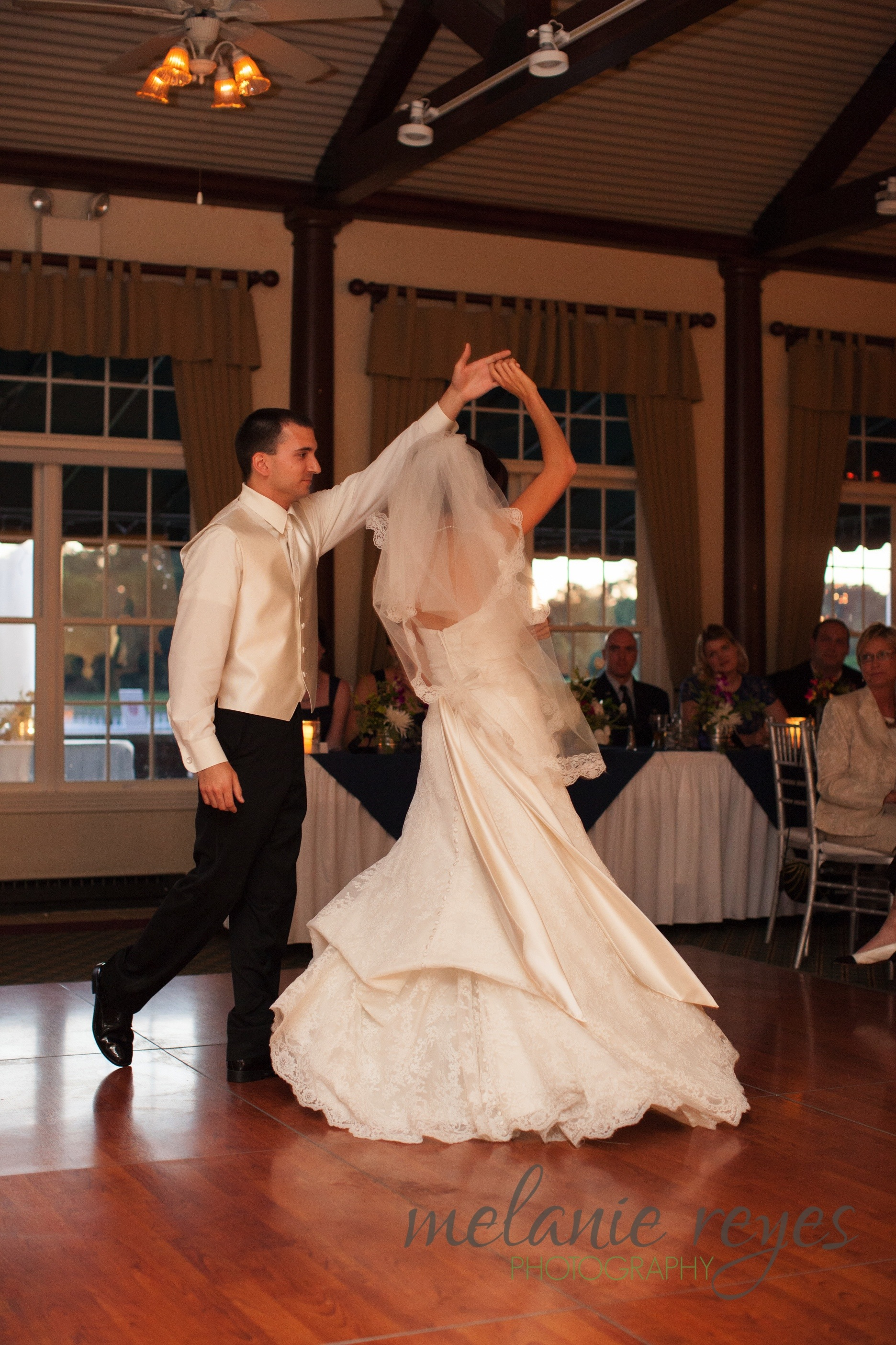 ann_arbor_wedding_photographer__032