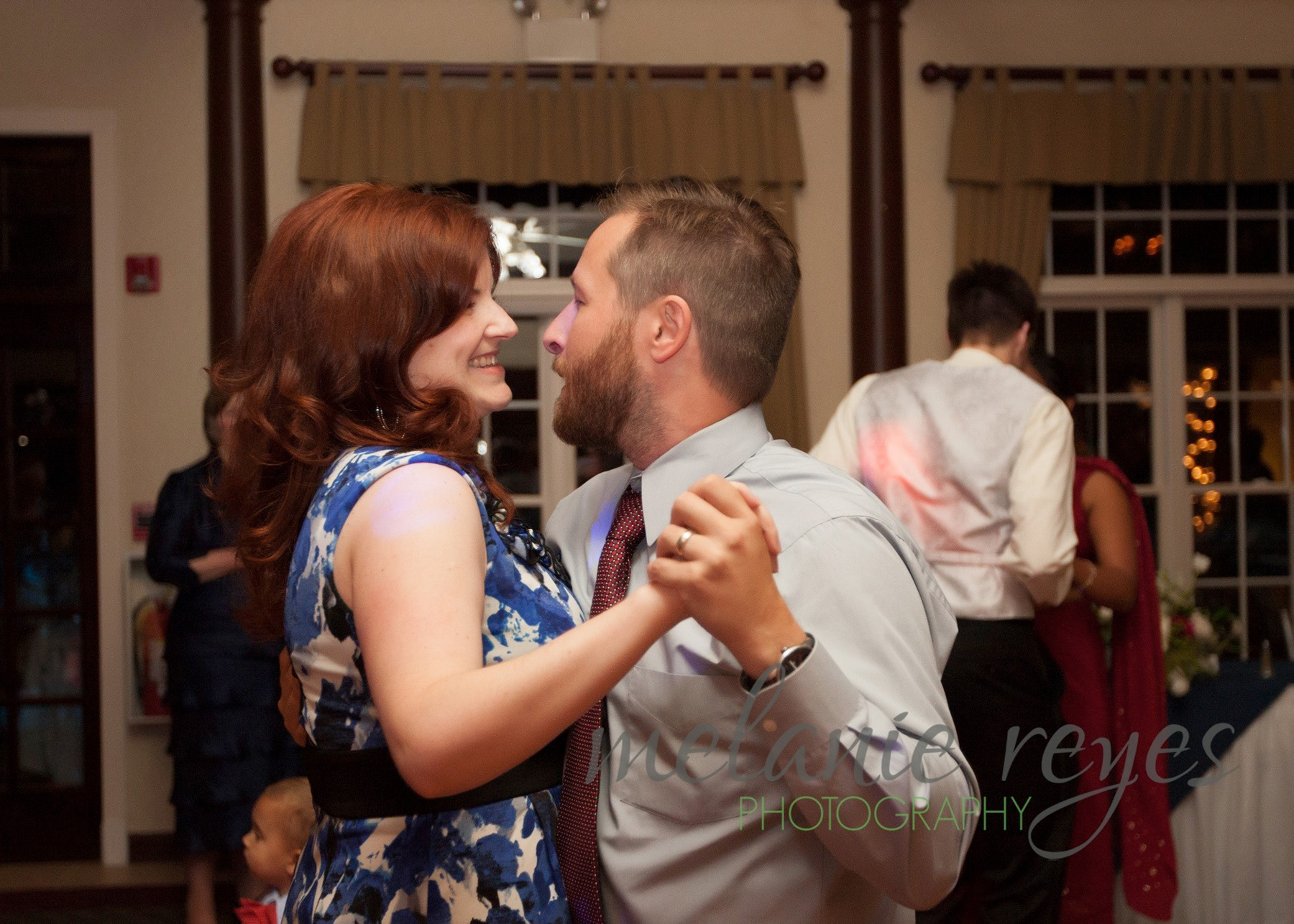 ann_arbor_wedding_photographer__035