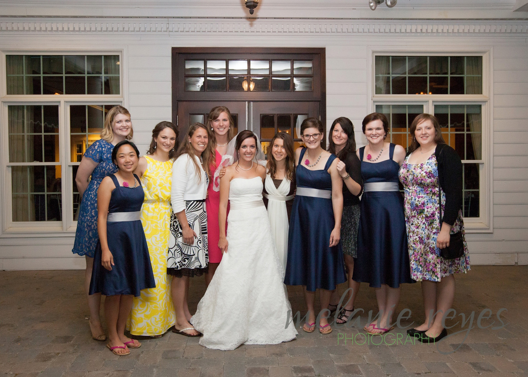 ann_arbor_wedding_photographer__037