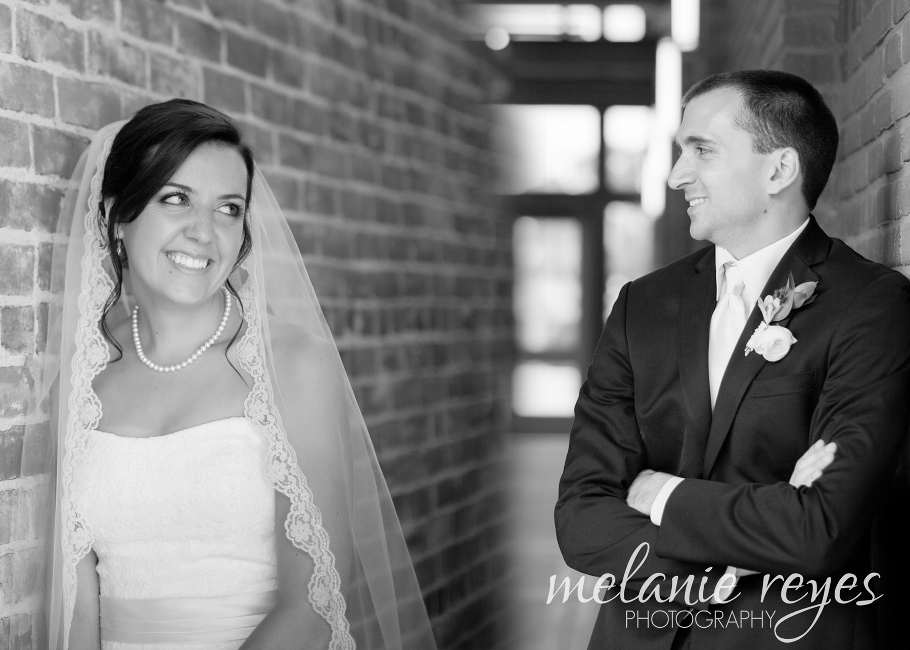 ann_arbor_wedding_photographer__038