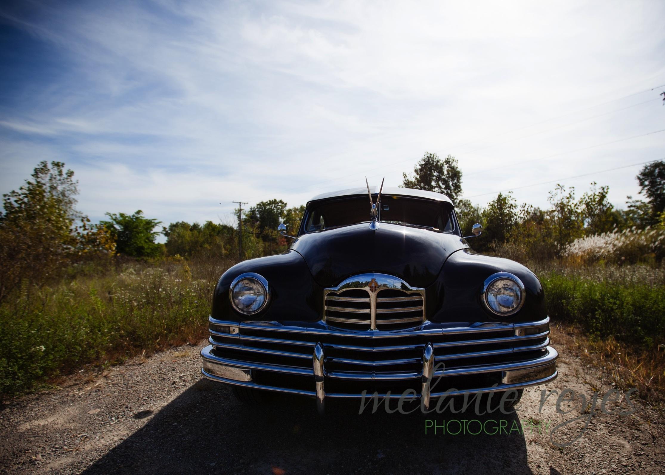 melanie_reyes_photography__motor_city_vintage_rentals_089