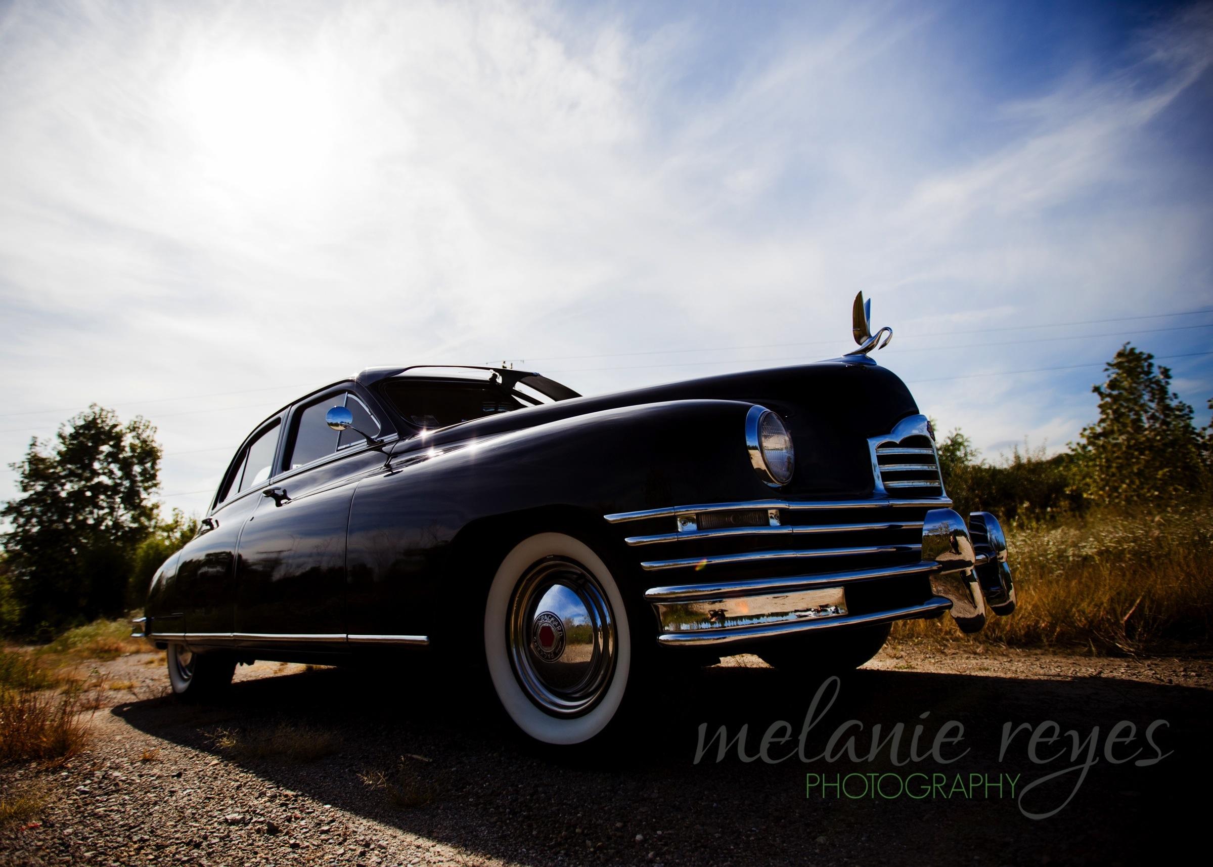 melanie_reyes_photography__motor_city_vintage_rentals_090