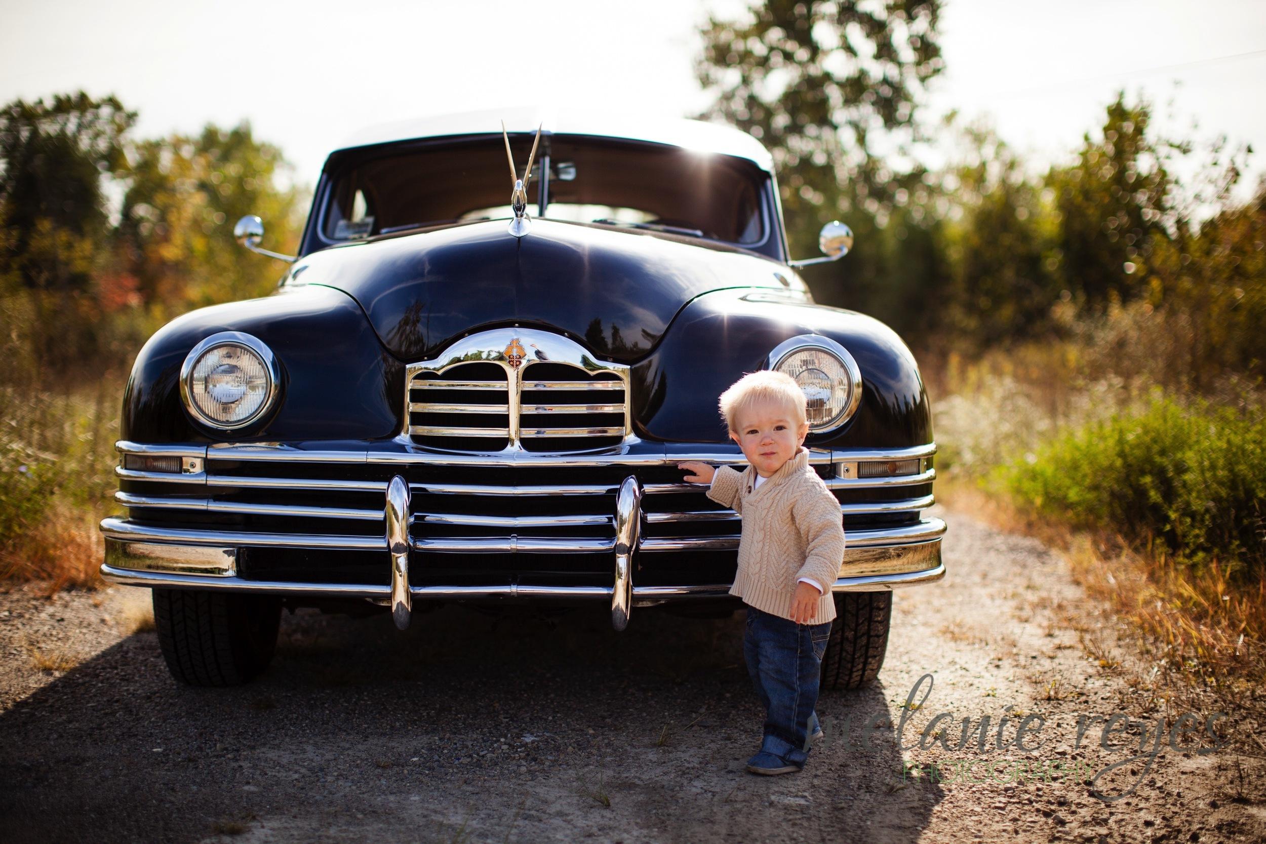 melanie_reyes_photography__motor_city_vintage_rentals_094